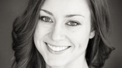 Joanna Curley-Rabon