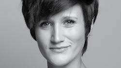 Ellen Collison